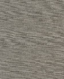 Bild: Eijffinger Tapete Natural Wallcoverings ll 389540 - feine Flecht Optik (Silber)