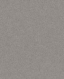 Bild: Eijffinger Tapete Natural Wallcoverings ll 389549 - Veloursleder Optik (Grau)