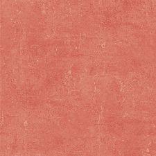 Bild: Fresh Kitchen 5 - Küchentapete KC28505 (Rot)