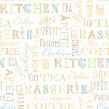 Bild: Fresh Kitchen 5 - Küchentapete KC28541