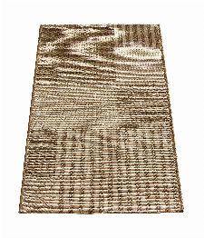 Bild: Teppich Country 5384 (Braun; 120 x 170 cm)