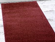 Bild: Läufer Casa 3937w (Rot; 80 cm)