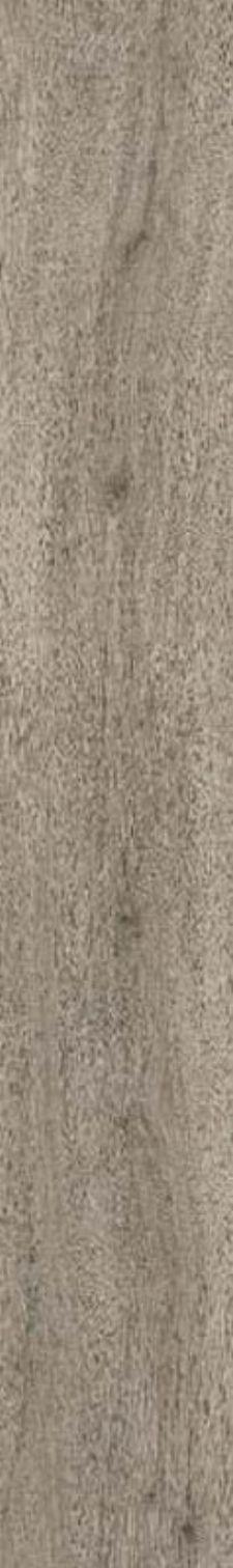 Bild: Design Belag - Rhea 51125 - Langdielen Optik (Durmast Oak)