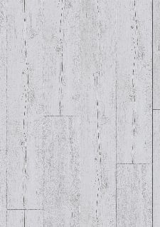 Bild: Senso Rustic - Dielen Optik (White Pecan)