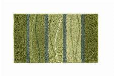 Bild: Badteppich ORLY (Grün; 47 x 50 cm)