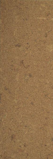 Bild: Morena - Kork Fertigparkett - Natural Shield - Mondego, nat. (Mondego natur massiv)