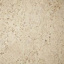 Bild: Q Exclusivo - Kork Fertigparkett - Dekor: Barriga creme (Barriga creme handfurniert)