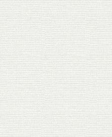 Bild: Kunterbunt - Kindertapete 51501 (Weiß)
