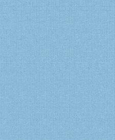 Bild: Kunterbunt - Kindertapete 51507 (Blau)