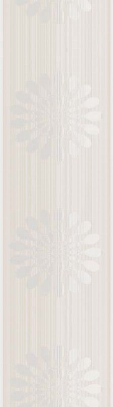 Bild: PANELS Vlies  -Tapete 51563 (Beige)