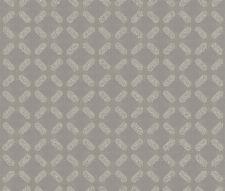 Bild: UM Wall Couture Vlies  -Tapete 52212