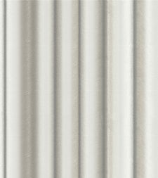 Bild: Glööckler Imperial Tapete 52525 - Moiré Vorhang (Silber)