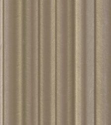Bild: Glööckler Imperial Tapete 52526 - Moiré Vorhang (Gold)
