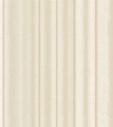 Bild: Glööckler Imperial Tapete 52528 - Moiré Vorhang (Champagner)