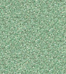 Bild: Glööckler Imperial 52559 - Edelstein Splitt (Smaragd)