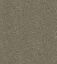 Bild: Glööckler Imperial 52562 - Schlangenhaut Tapete (Gold)