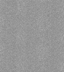 Bild: Glööckler Imperial 52563 - Schlangenhaut Tapete (Silber)