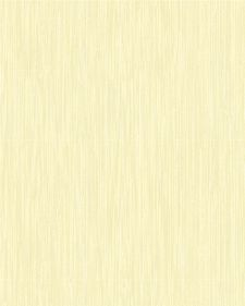 Bild: Kunterbunt - Kindertapete 53844 (Gelb)