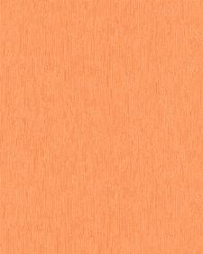 Bild: Kunterbunt - Kindertapete 54208 (Orange)