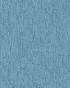 Bild: Kunterbunt - Kindertapete 54214 (Blau)