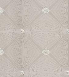Bild: Glööckler Imperial 54404 - Diamant Blume (Perle)