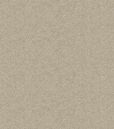 Bild: Glööckler Imperial 54452 - Spitzen Tapete (Gold)