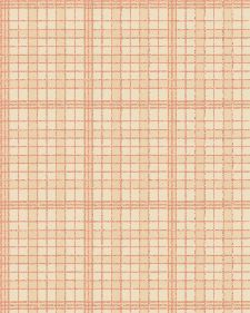 Bild: Zuhause Wohnen III - 54724 (Orange)