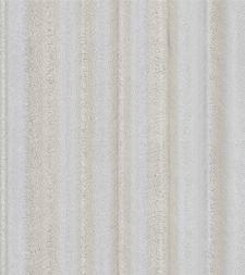 Bild: Glööckler Imperial Tapete 54840 - Moiré Vorhang (Elfenbein)
