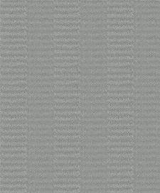Bild: Cuvee Prestige - 54936 (Silber)