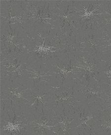 Bild: Cuvee Prestige - 54945 (Silber)