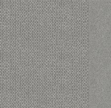 Bild: Cuvee Prestige - 54948 (Silber)