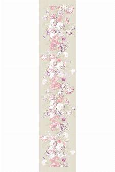 Bild: Cuvee Prestige Panel - 54990 (Creme; 9.9 x 0.7 m)