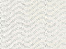 Bild: Opulence 2 - Tapete 56002 (Weiß)