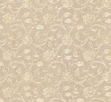 Bild: Opulence 2 - Tapete 56005 (Gold)