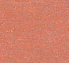 Bild: Opulence 2 - Tapete 56011 (Orange)