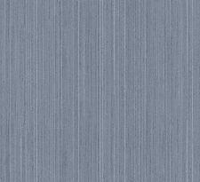 Bild: Opulence 2 - Tapete 56013 (Blau)