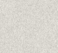Bild: Opulence 2 - Tapete 56017 (Silber)
