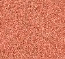 Bild: Opulence 2 - Tapete 56020 (Orange)