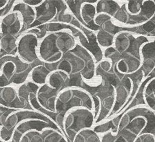 Bild: Opulence 2 - Tapete 56025 (Schwarz/Weiß)