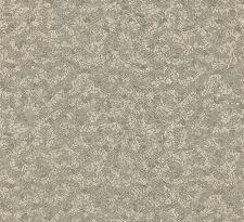 Bild: Opulence 2 - Tapete 56040 (Taupe)