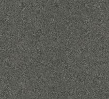 Bild: Opulence 2 - Tapete 56045 (Schwarz)