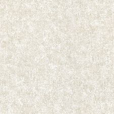 Bild: Padua - Tapete 56131 (Weiß)