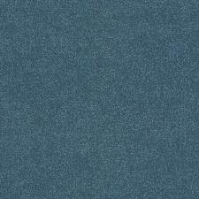 Bild: Padua - Tapete 56133 (Blau)