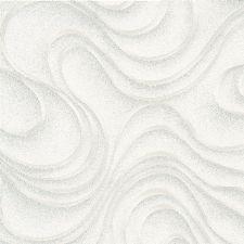Bild: Colani Evolution - Tapete 56320 (Weiß)