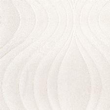Bild: Colani Evolution - Tapete 56325 (Weiß)