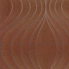 Bild: Colani Evolution - Tapete 56326 (Bronze)