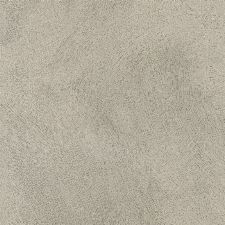 Bild: Colani Evolution - Tapete 56329 (Taupe)