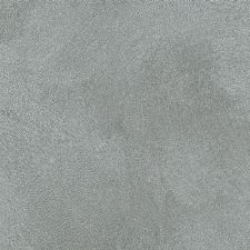 Bild: Colani Evolution - Tapete 56330 (Grau)