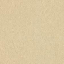 Bild: Colani Evolution - Tapete 56337 (Gold)
