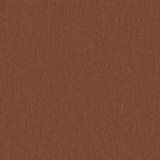 Bild: Colani Evolution - Tapete 56343 (Bronze)